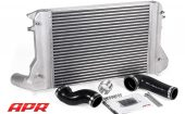intercooler_20t_system