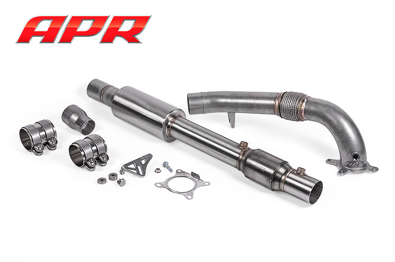 apr_exhaust_universal_cast_downpipe_system_awd